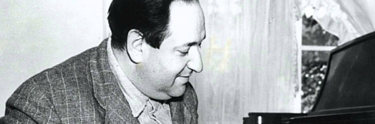 KORNGOLD_Profile-870x290_Surprised-by-Beauty_Classical-Critic_jens-f-laurson