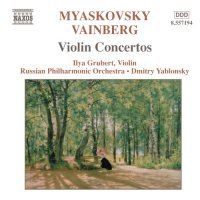 Surprised-by-Beauty_Weinberg_Violin-Concerto_Naxos