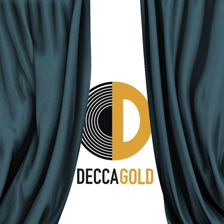 Classical-Critic_Decca-Gold_CURTAIN_LOGO_400x400